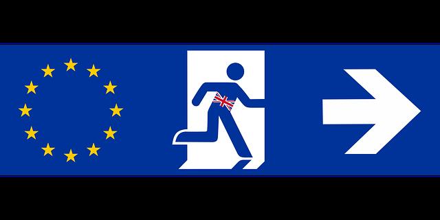 Brexit oder ... wie dumm kann man sein?
