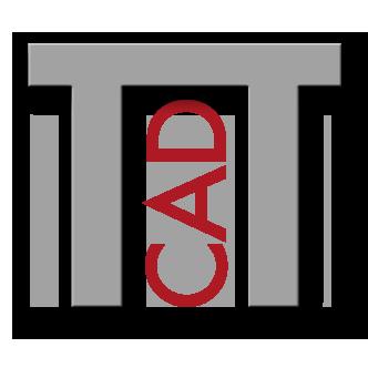 PiCAD - piping isometric CAD - Anlagenbau Isometrien zeichnen